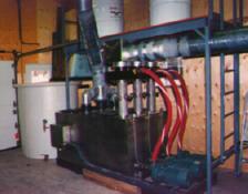 Restauration-confinement-hydraulique